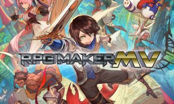 image test rpg maker mv