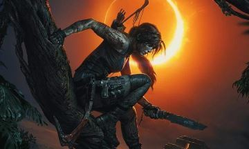 image article shadow of the tomb raider