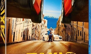 image article blu ray taxi 5