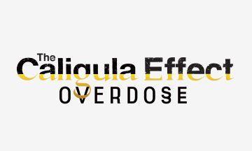 image nlogo the caligula effect overdose