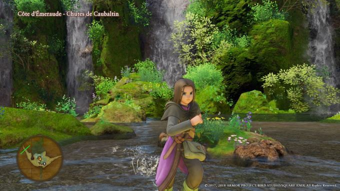 image square enix dragon quest 11