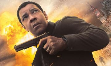 image critique equalizer 2