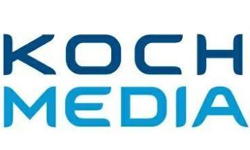 image article koch media