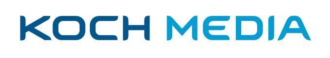 image logo koch media