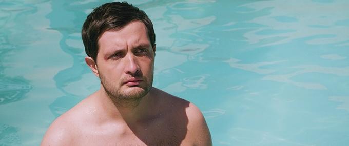 image karim leklou piscine le monde est à toi romain gavras