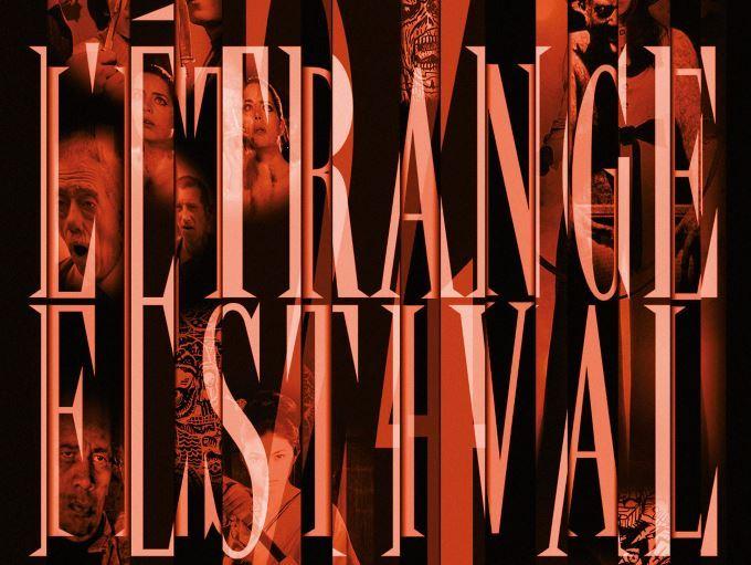 image article l'étrange festival 2018