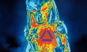 image article the predator
