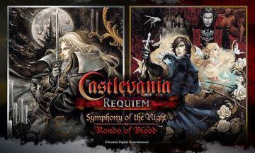 image article castlevania requiem