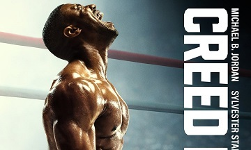 image article creed 2