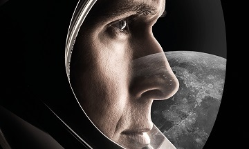 image article first man