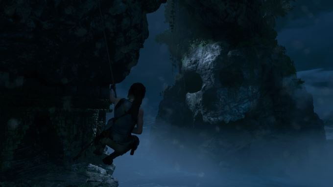 image playstation 4 shadow of the tomb raider