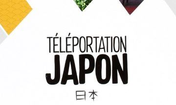 image critique teleportation japon