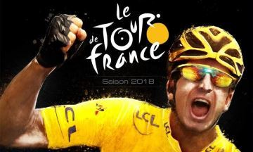 image test tour de france 2018