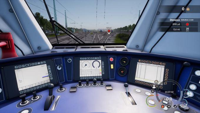 image jeu train sim world