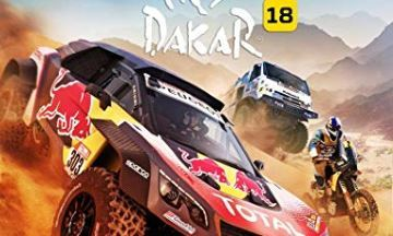 image article dakar 18