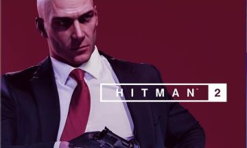 image article hitman 2