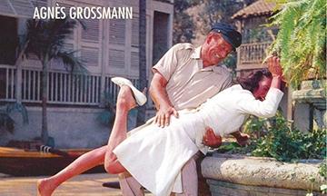 image gros plan couverture le monde après #metoo agnès grossmann
