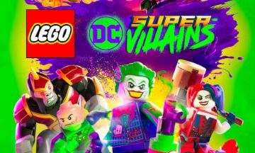 image article lego dc comics