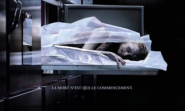 image article l'exorcisme de hannah grace