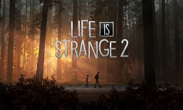 image test life is strange 2