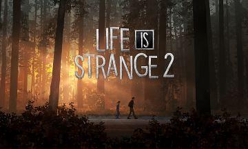 image test life is strange 2