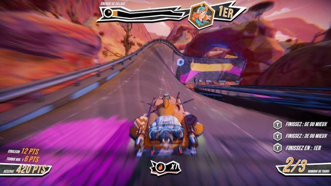 image gameplay trailblazers