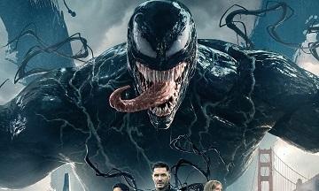image article venom