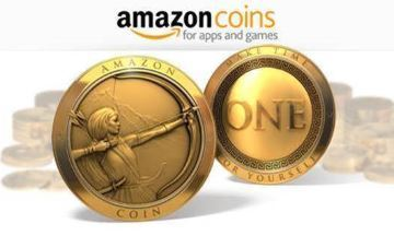 image article amazon coins