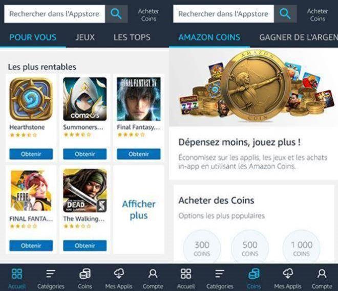 image jeux amazon coins