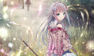 image article atelier lulua