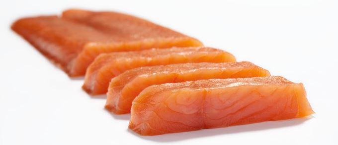 image saumon bellota bellota