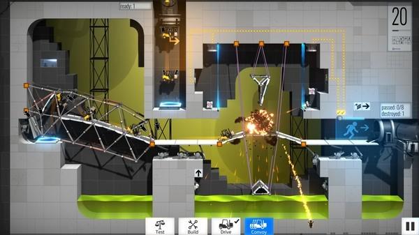 image bridge constructor portal