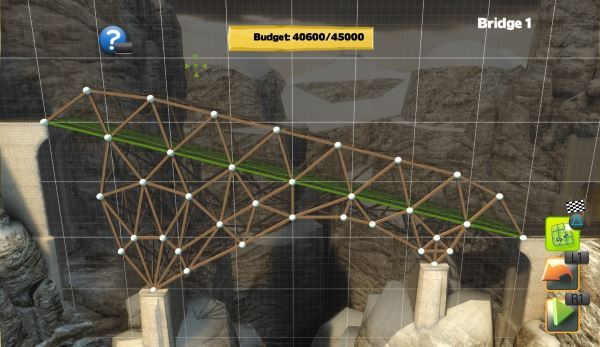 image bridge constructor