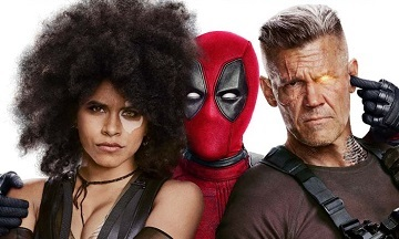 image deadpool 2 article