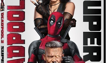 image blu ray 4k uhd article deadpool 2