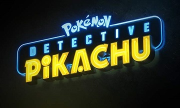 image article detective pikachu