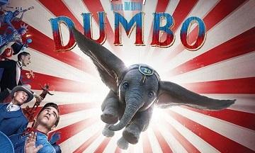 image article dumbo