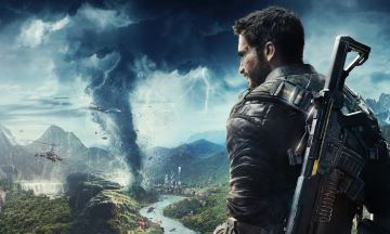 image article just cause 4