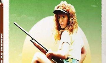 image test dvd la vengeance de la femme au serpent