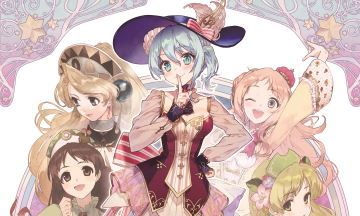image article nelke legendary alchemists