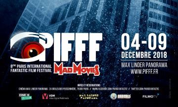 image article pifff 2018