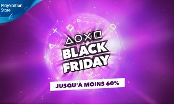 imge black friday playstation store