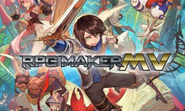 image article rpg maker mv
