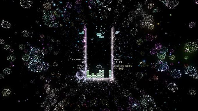 image jeu tetris effect