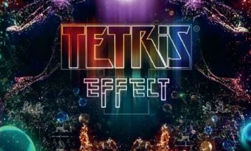 image test tetris effect