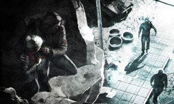 image switch this war of mine