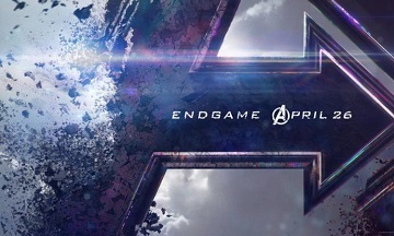 image article avengers endgame