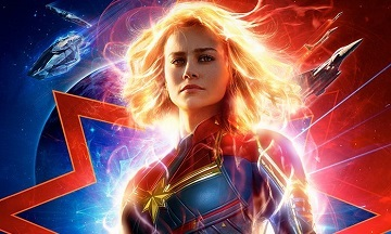 image article captain marvel