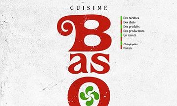 image gros plan couverture cuisine basque hachette cuisine