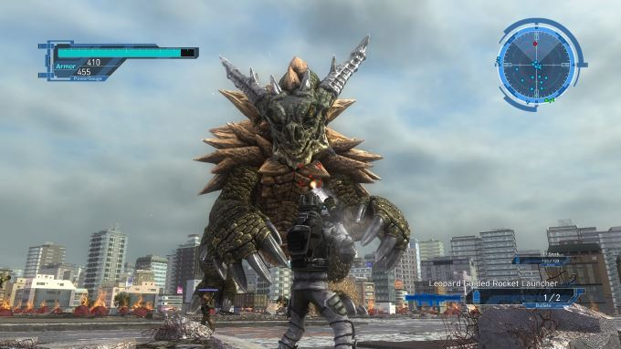 image kaiju earth defense force 5